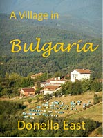 A Village in Bulgaria