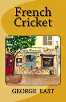 French Cricket by George east