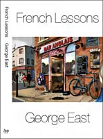 French Lessons by George East