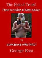 How To Write a Best Seller