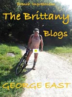 The Brittany Blogs