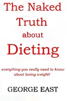 The Naked Truth About Dieting