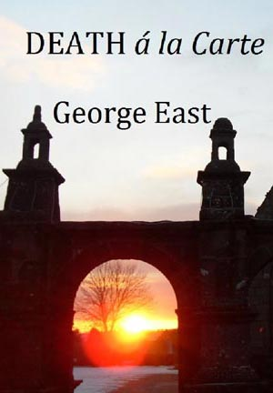 George East Book